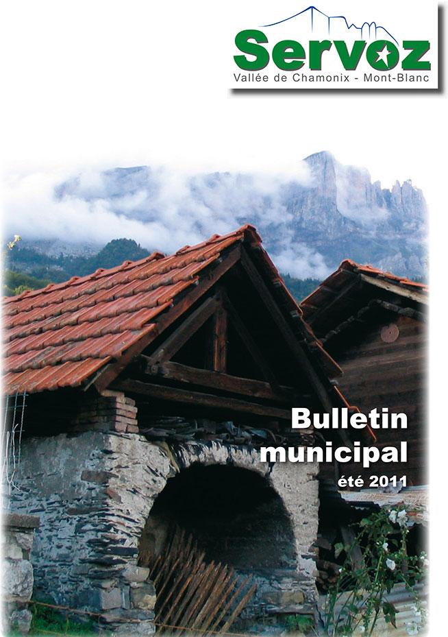 Bulletin-municipal-été-2011-1