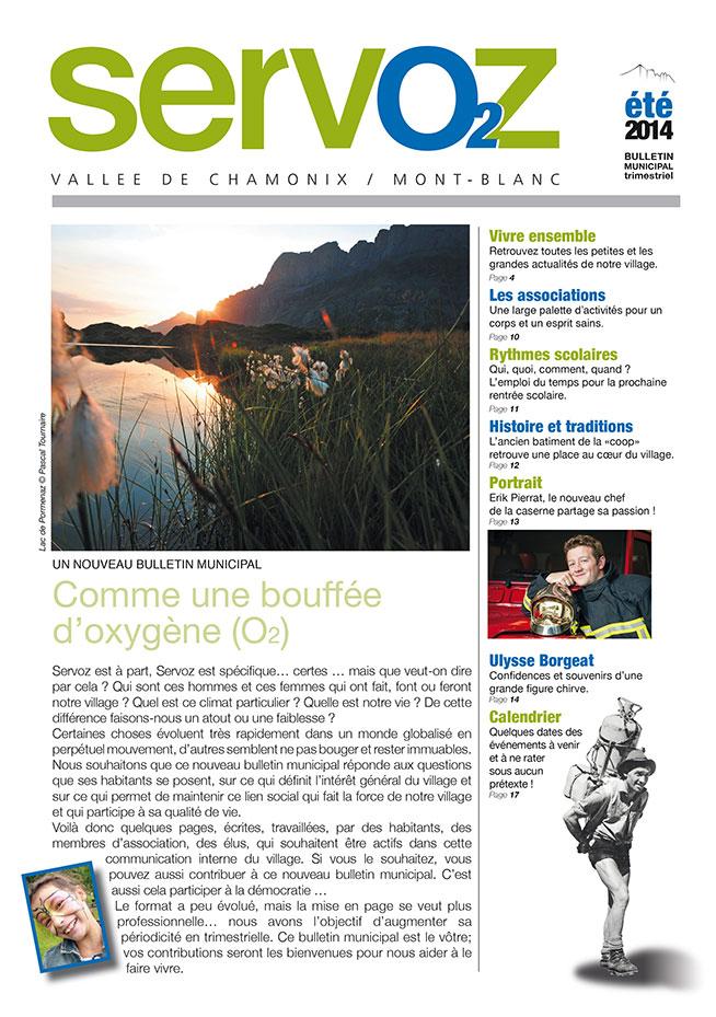 Bulletin-municipal-été-2014-1