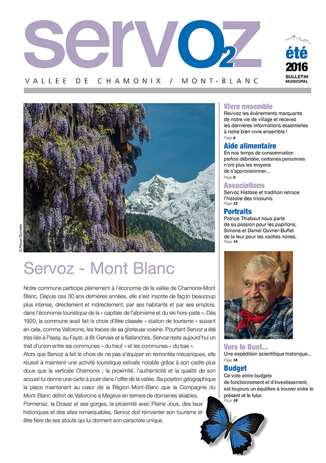 Bulletin-municipal-été-2016