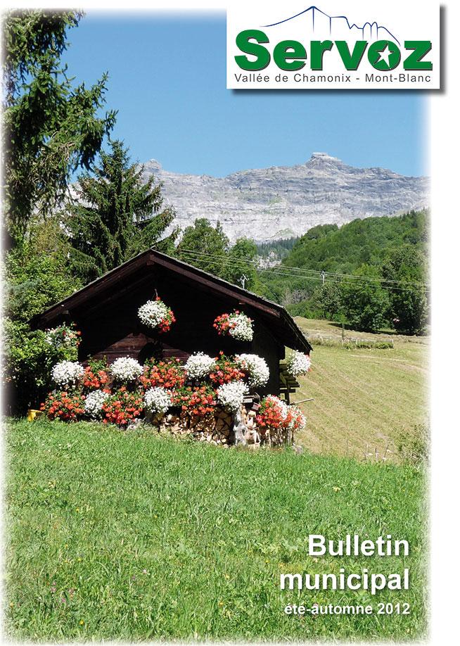 Bulletin-municipal-été-automne-2012-1