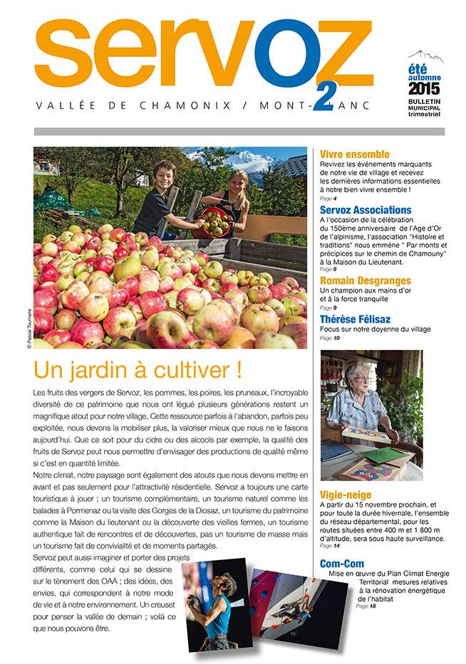 Bulletin-municipal-ete-automne-2015