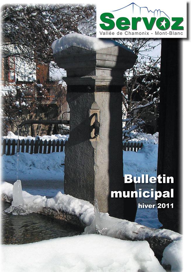 Bulletin-municipal-hiver-2011-1