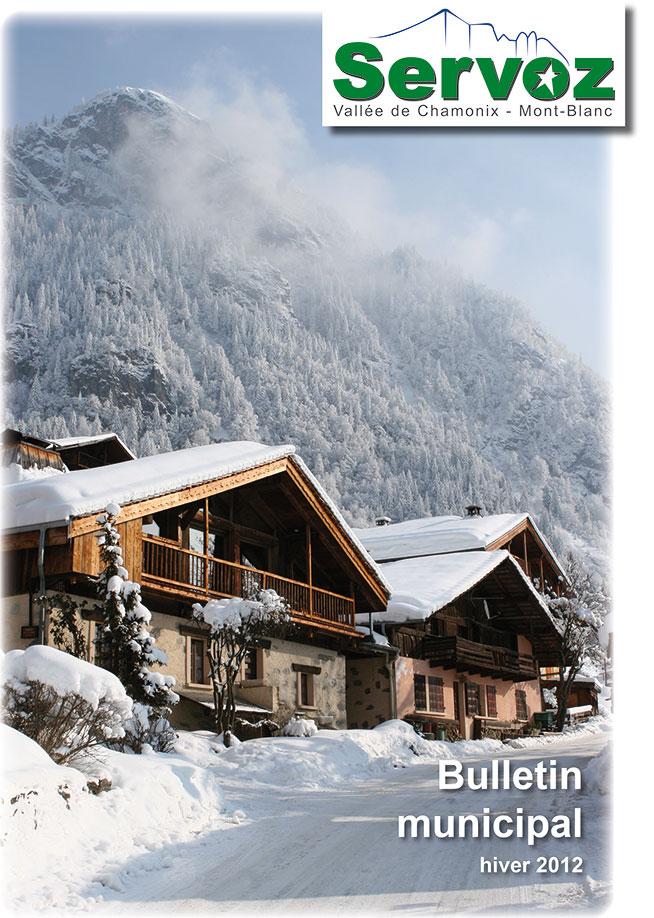 Bulletin-municipal-hiver-2012-1