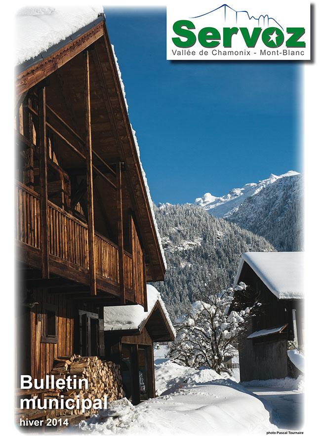 Bulletin-municipal-hiver-2014-1