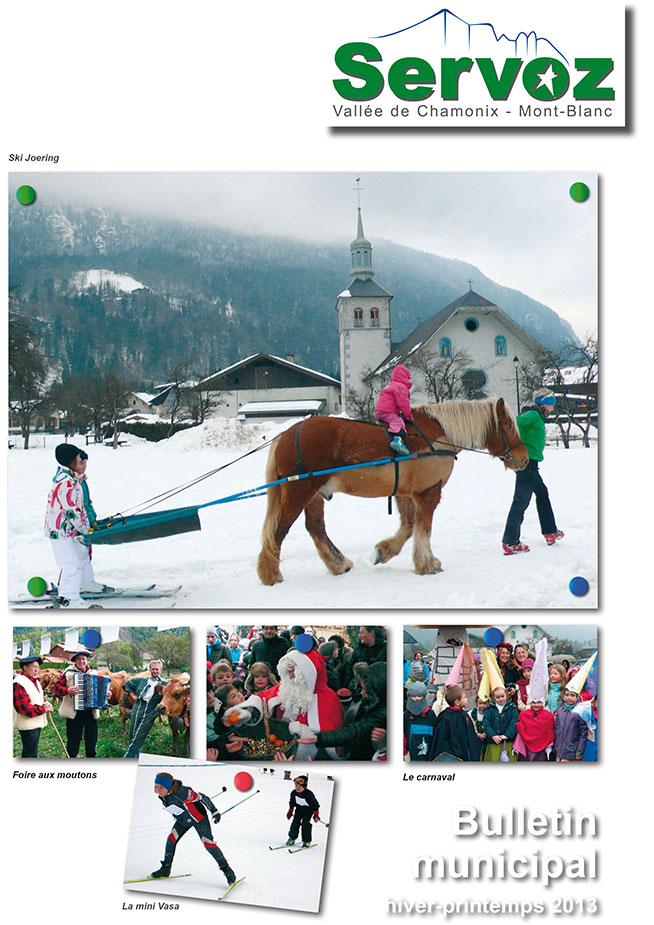 Bulletin-municipal-hiver-printemps-2013-1