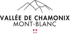VCMB_logo-couleur