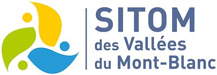 logo-SITOM